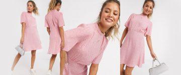 15-vestidos-cero-ajustados-que-hacen-tipazo-PRUEBA