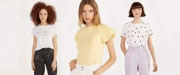 Camisetas-de-Batiche-PRUEBA