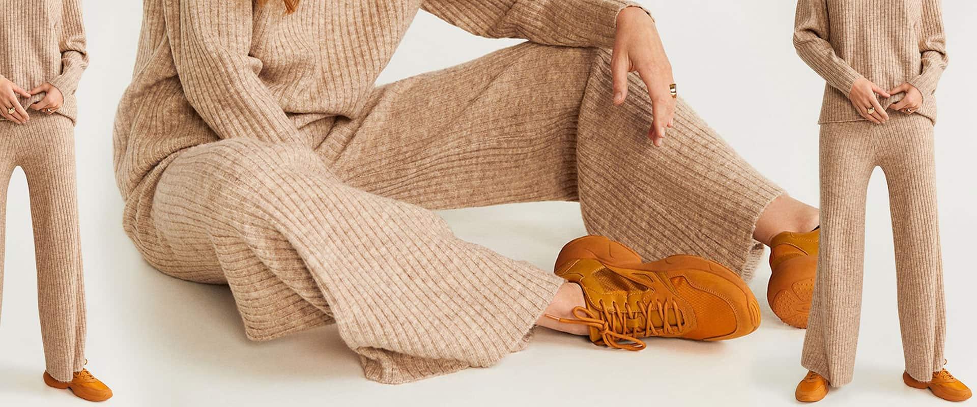 Estos-son-los-pantalones-que-necesitas-si-quieres-estar-cómoda-en-casa-PRUEBA