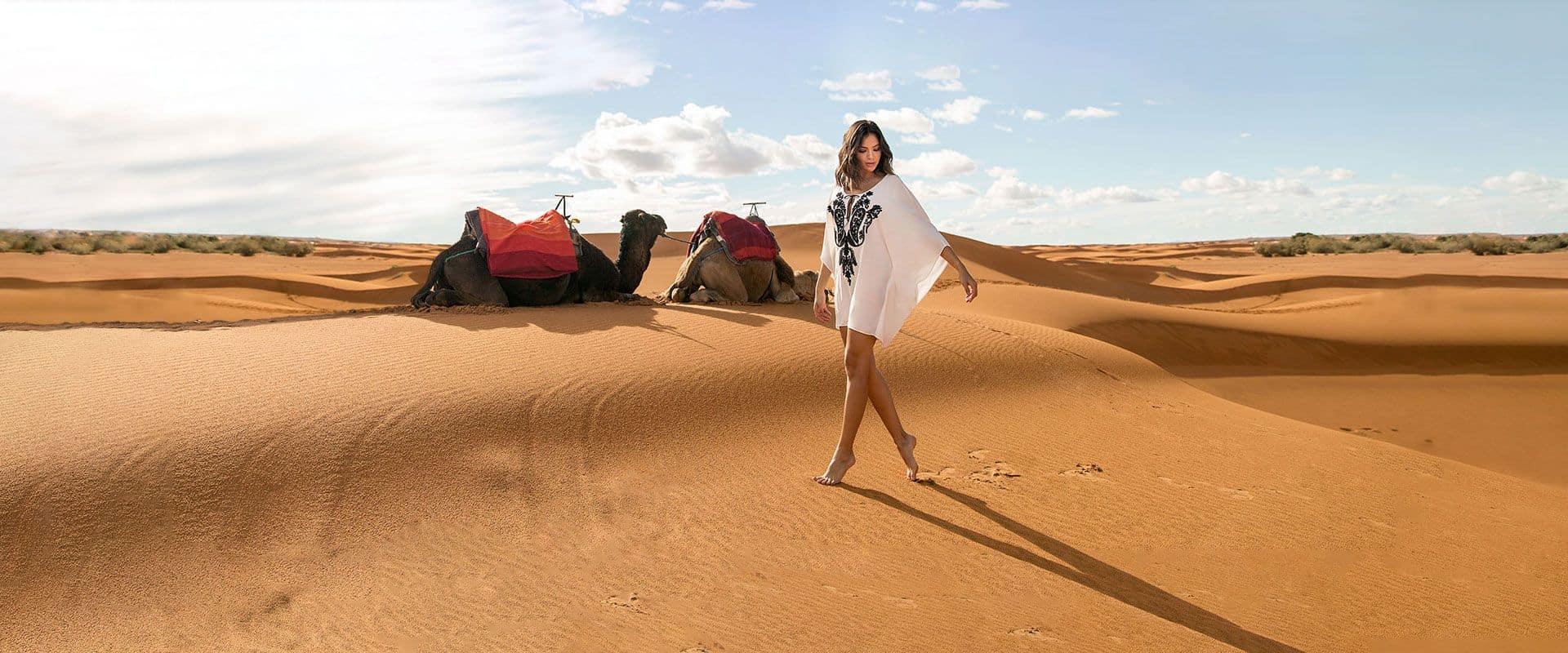 Larissa-Minatto-Verano-2020-Beach-Sahara-Blusa