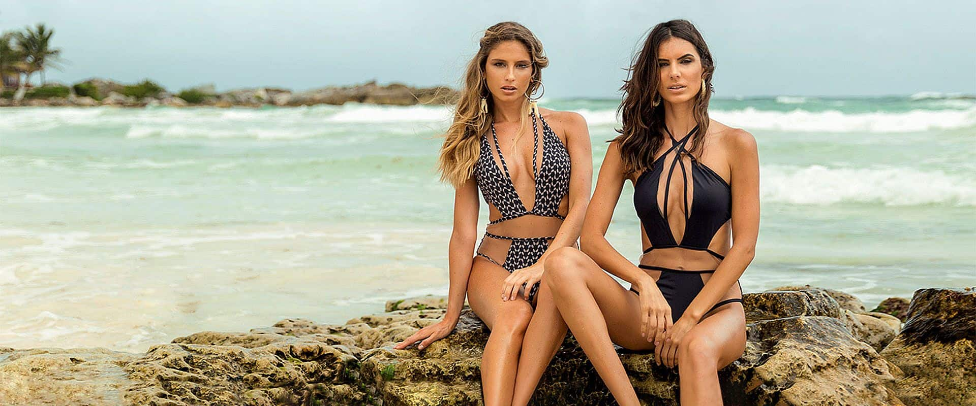 Larissa-Minatto-Verano-Beach-Safari-TM2-Bikini-Negro