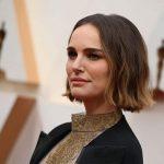 El look más poderoso de Natalie Portman que pasará a la historia de los Premios Oscar