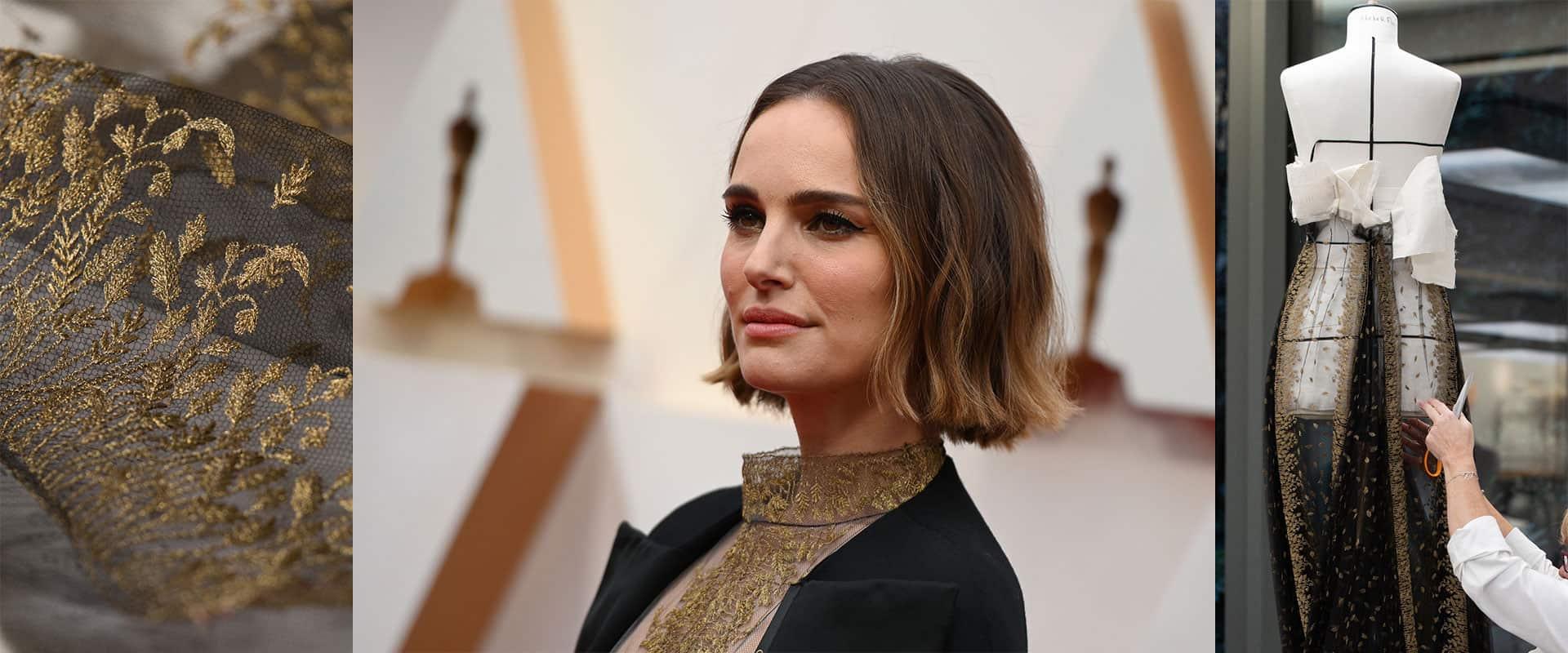 Look-Natalie-Portman-pasará-a-la-historia-Premios-Oscar-PRUEBA