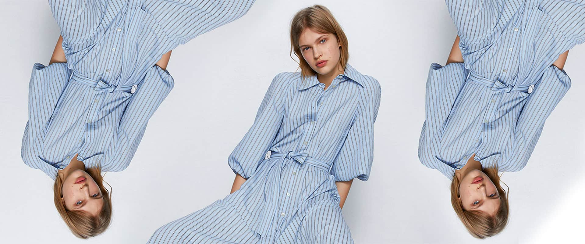 Vestidos-camiseros-que-no-dejarás-de-usar-los-próximos-meses-PRUEBA