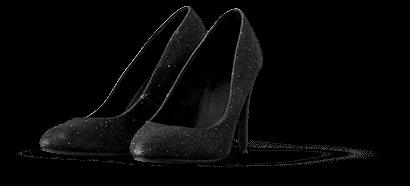 zapatos-mujer2
