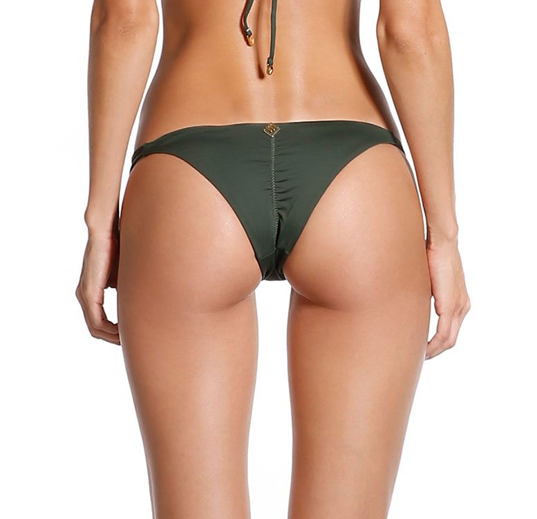 PRUEBA-set-larissaminatto-shell-kaki-0-Braguita-de-Bikini-2