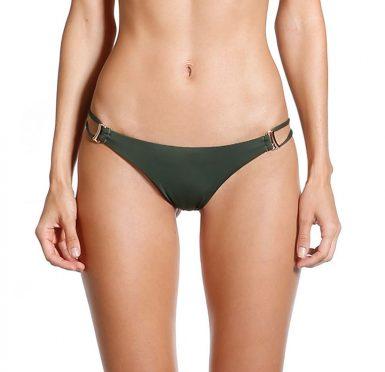 PRUEBA-set-larissaminatto-shell-kaki-0-Braguita-de-Bikini