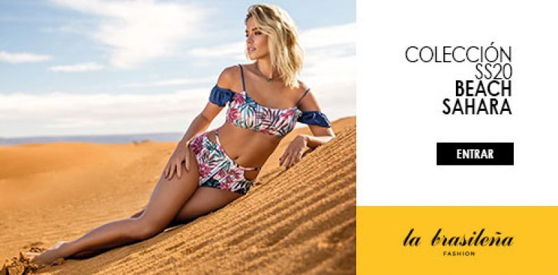 Bikini-Larissa-Minatto-Verano-2020-Beach-Sahara-F9